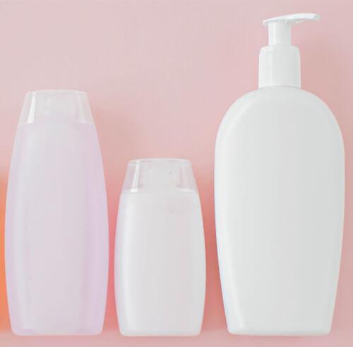石鹸 シャンプー 危険